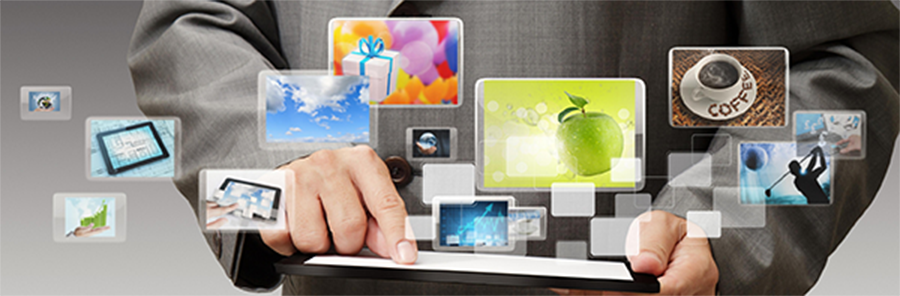 How-responsive-web-design-to-be-applied4