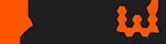 طراحی سایت وب کندو